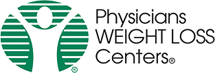 physicians-weight-loss-fl Logo